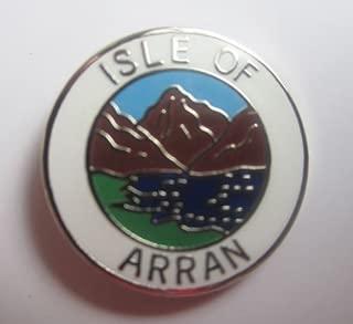 isle of arran gifts