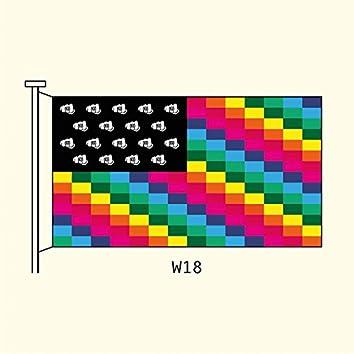 W18 (Club Edit)