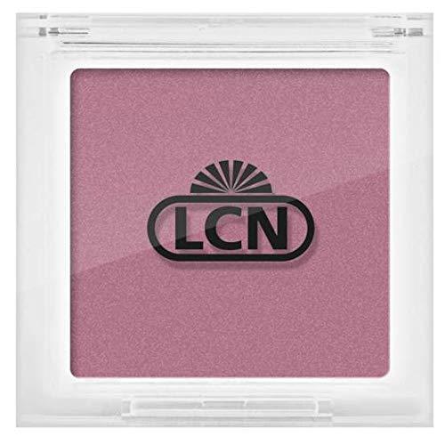 LCN Nude Cheek Blusher violet lilac 8,5g - zarter Beere-Ton für einen frischen Look
