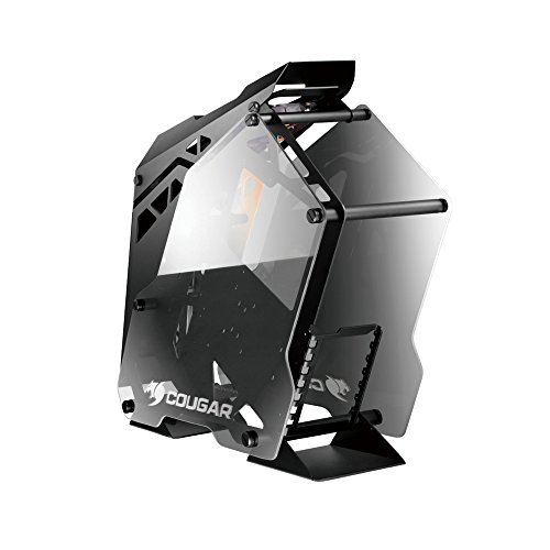 Tempered Glass PC Cases: Buyers Guide 37