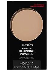 Revlon Photoready Powder Compact 7.1g Sealed - 010 Fair/Light