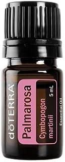 doTerra Palmarosa Essential Oil 5mL