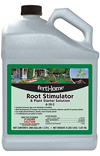 GAL Root Stimulator
