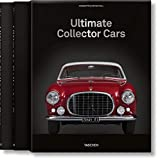 Ultimate Collector Cars (Va)