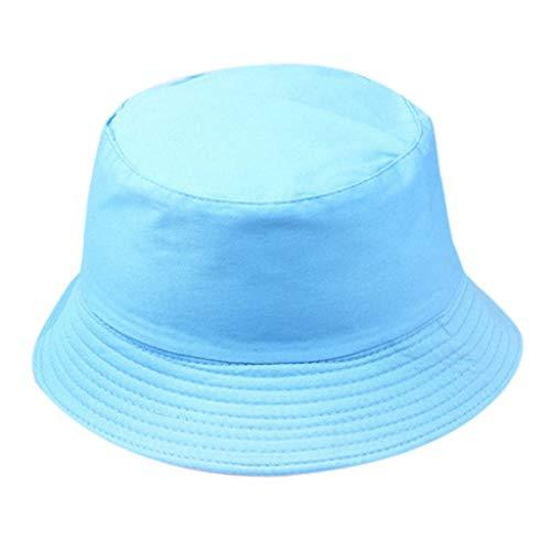 Fannyfuny Gorra Hombre Gorras Mujer Sombrero Verano Viseras Sombrero de Playa Sombrero...