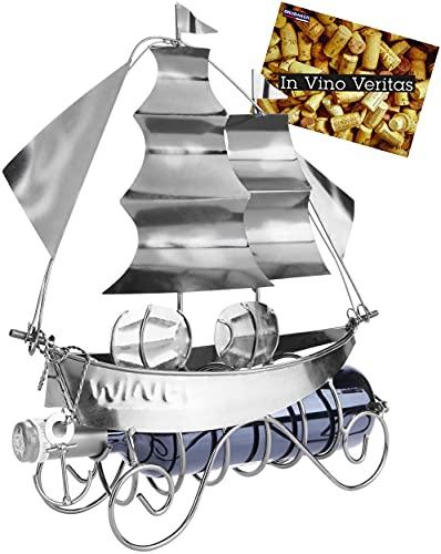 livre bateau