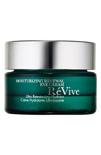 Revive Moisturizing Renewal Eye Cream Ultra Retexturizing Hydrator