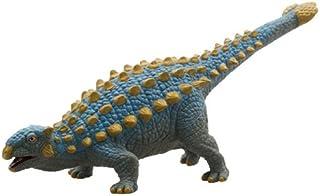 アンキロサウルス ビニールモデル(FD-305)
