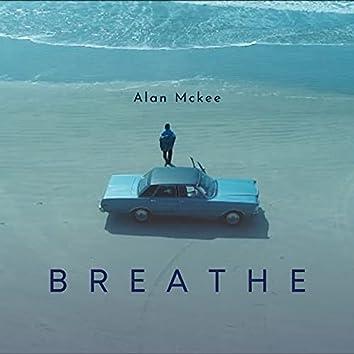 Breathe - Mr. Dreamer Soundtrack