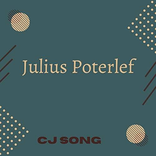 Julius Poterlef