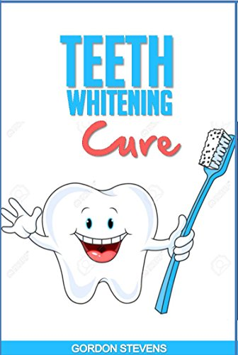 Teeth Whitening Cure Natural Teeth Whitening At Home Teeth