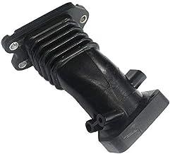 A–Z de Parts Alemania 02353Ladel UFT Manguera turboschl también 3m5q9351eb