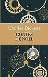 41thAr9twiL. SL160  - A Christmas Carol: Le conte de Noël par le créateur de Peaky Blinders (sur Canal+)