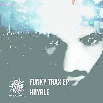 Funky Trax