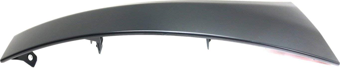 Nashville-Davidson Mall Head Lamp Molding Lh Max 59% OFF For PROMASTER CH1088103 14-18 1Z VAN Fits