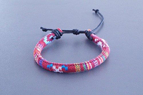 Cavigliera Donna mare etnica sexy bracciale cavigliere braccialetto cavigliera catena vintage boho spiaggia marine boemia catene regolabile accessori