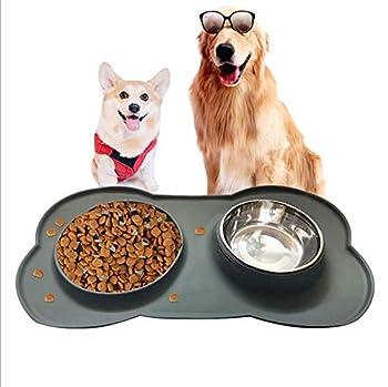 Pets&Partner® Abri Douillet | Couchage pour Chat en Feutre avec Coussin et Pompon pour Jouer | Convient pour Les étagères Kallax et Expedit d'IKEA