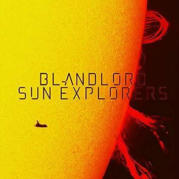 Sun Explorers