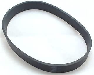 Bissell Easy Vacuum Belt, model: 3130, 2037034