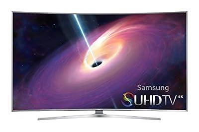 Samsung JS9000, SB Bundle