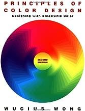 Best principles of color design Reviews