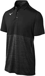 Best mizuno golf apparel Reviews