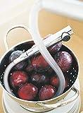 GROHE Minta | Küchenarmatur – Spültischarmatur | mit herausziehbarem Auslauf, L-Size - 2