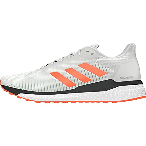 Adidas Solar Drive 19 Zapatillas para Correr - 42