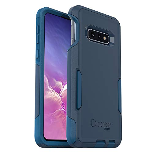 Top samsung a51 case otterbox clear for 2021