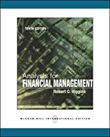 Analysis for Financial Management (Int'l Ed)