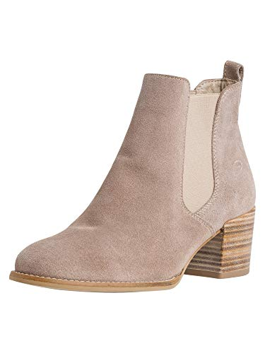 Tamaris Damen 1-1-25342-24 Chelsea Boot 341