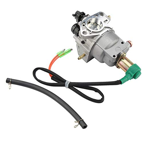 Fdit carburateur voor Honda GX240 8HP GX270 9HP GX340 11HP GX390 13HP MEHRWEG verpakking socialme-eu
