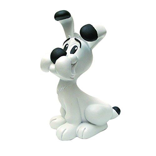 Plastoy Idefix  80019 - Hucha figura de colección Asterix