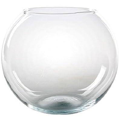 Wave A2Bd0020 Glaskugel, Durchmesser 30 cm