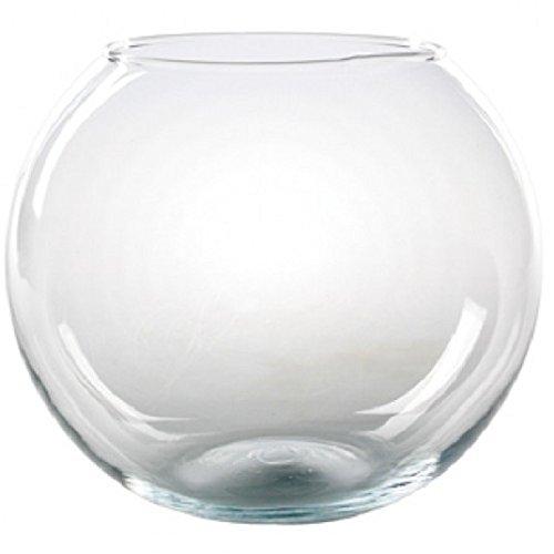 Amtra Crystal Globe 30