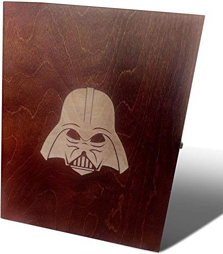 Star Wars Darth Vader Whiskey cadeau beste kerst cadeau