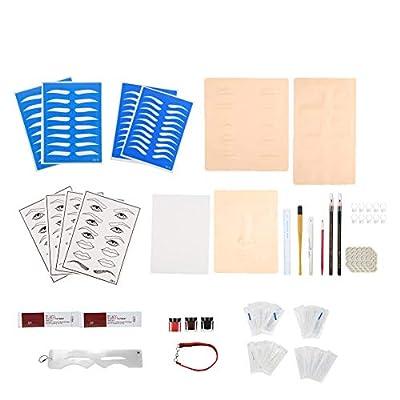 Kit de Microblading Set