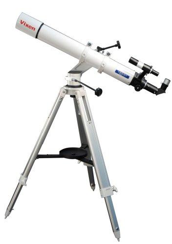 Vixen Optics 39952 A80Mf