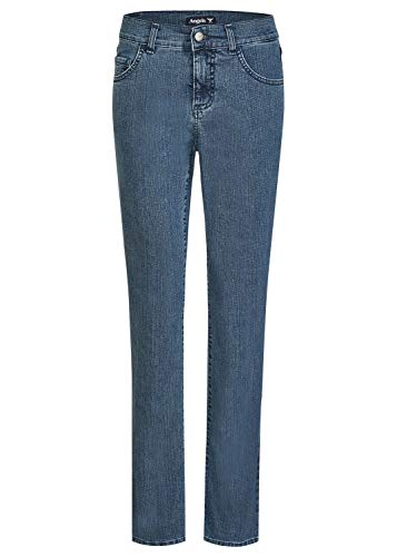 Angels Damen Jeans Dolly 53
