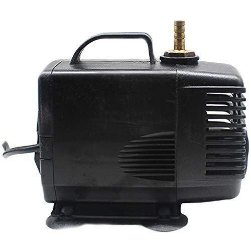 ZYL-YL La circulación de agua de refrigeración de la máquina de grabado de la bomba sumergible husillo de refrigeración Bomba de agua máquina de grabado especiales de comercio exterior de la bomba 3.2
