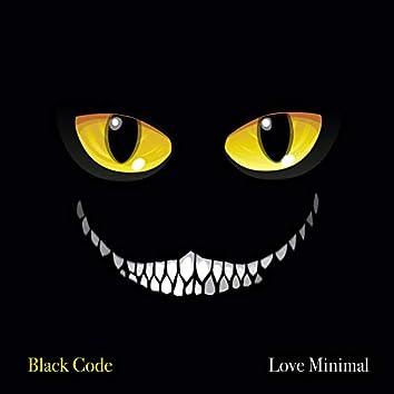 Love Minimal