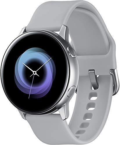Samsung Galaxy Watch Active SM-R500 Silver
