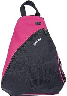 ICI439879 - MANHATTAN 439879 Dashpack (Pink Black)