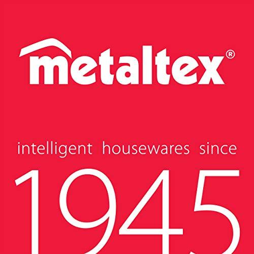Metaltex 40.38.02
