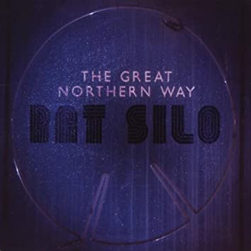 The Great Northern Way