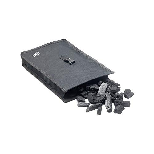 41thl+jI0RL - Esbit Klappbarer Koffergrill BBQ-Box