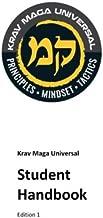 KMU Student Handbook