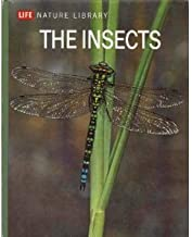 Life Nature Library the Insects