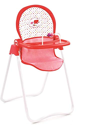 Best Amazon High Chair for Babies