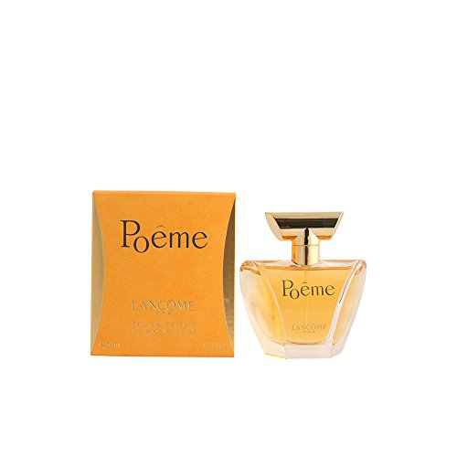 Poeme   Eau De Parfum for Women spray 50 Ml